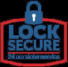 Locksecure