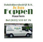 John Foppen B.V.